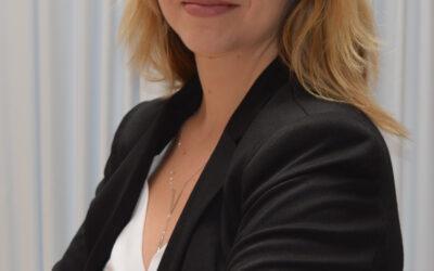 Clara Isabel Gutiérrez Morcillo