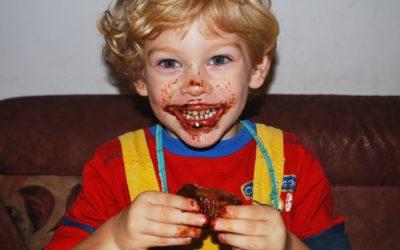 Resuelve todas tus dudas sobre la salud dental de tus hijos