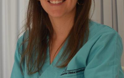Carlota Vázquez Aller