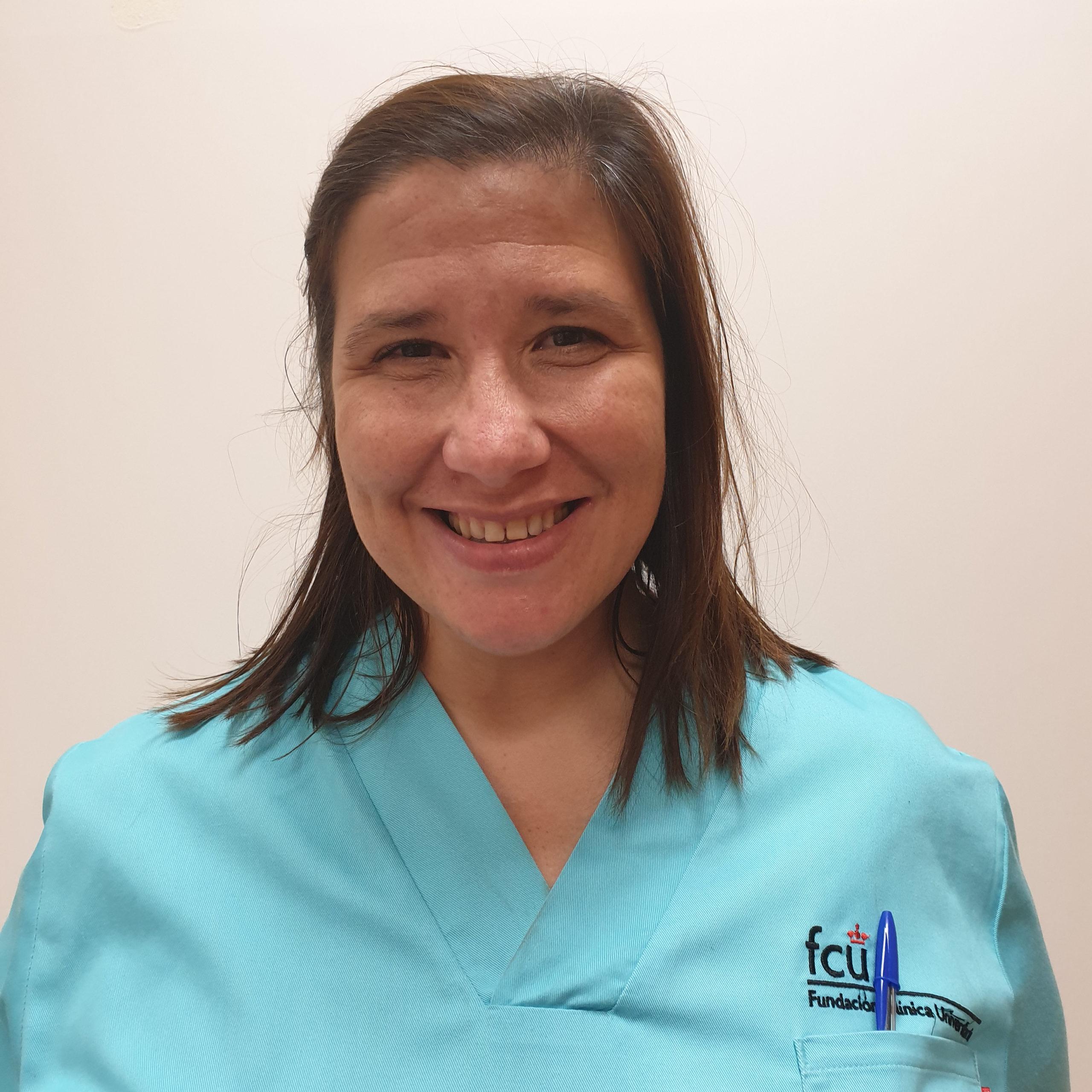 Eva Cadenas