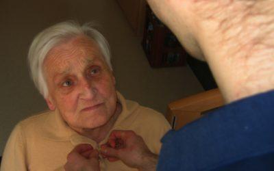 Alzheimer, una de las grandes epidemias del siglo XXI