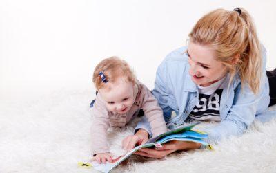 Nuevo servicio de atención temprana multidisciplinar en la Clínica Universitaria
