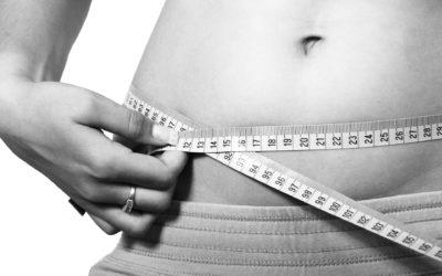 Trastornos de la Conducta Alimentaria: Cuando el enemigo está en el espejo
