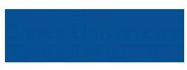 Fundación Clínica Universitaria Rey Juan Carlos