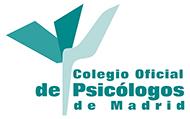 Máster en Psicología Forense Matrícula cerrada