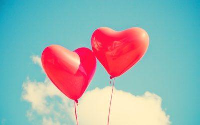 El día de todos los corazones