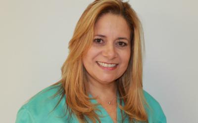 Cristina Umerez García
