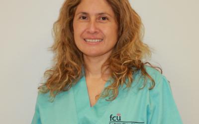 Laura Teresa Altamirano