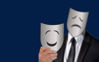 Trastorno bipolar: del entusiasmo a la depresión