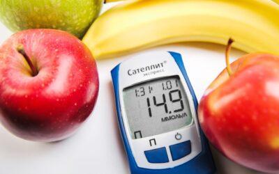 Campaña de detección precoz de diabetes en la Clínica Universitaria
