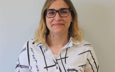 Cristina Massegu Serra