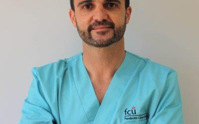 David Madruga González