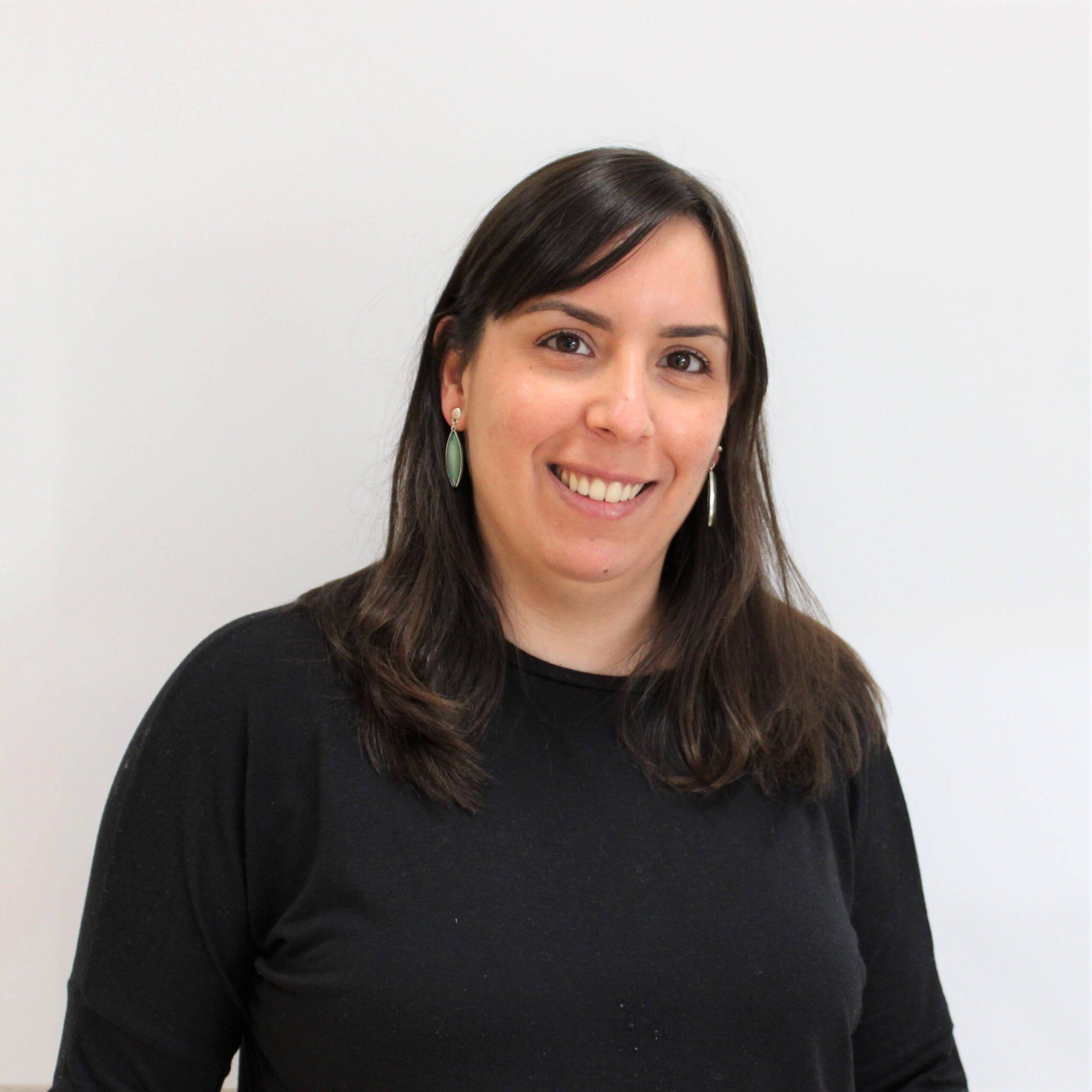 Ester Blanco Arranz