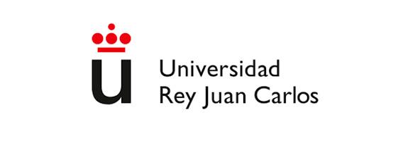 logo-URJC