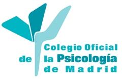 Máster en Psicología Forense Matrícula abierta