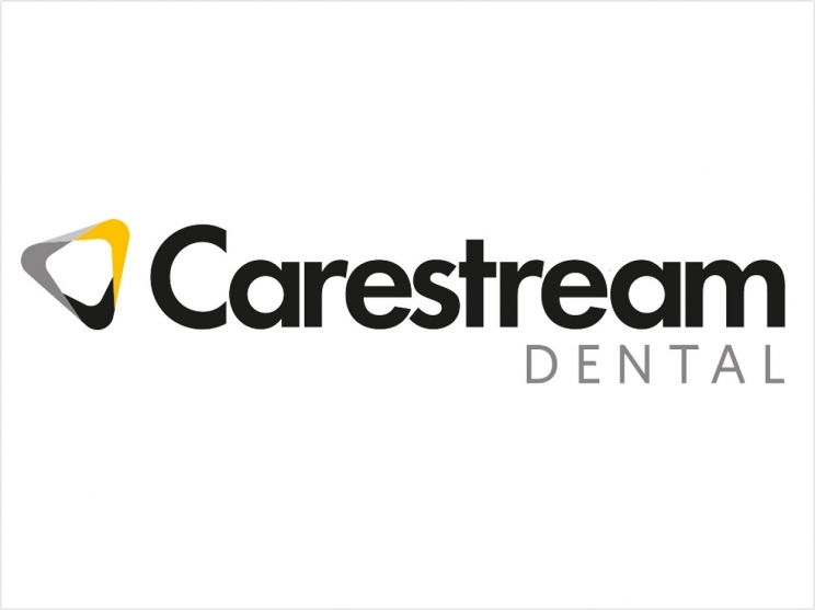 Carestream Dental